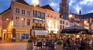 Micro haar pigmentatie in Breda, Eindhoven of Tilburg?