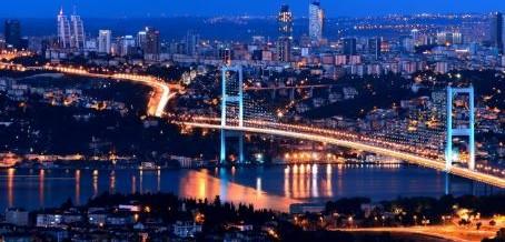 Micro haar pigmentatie in Istanbul