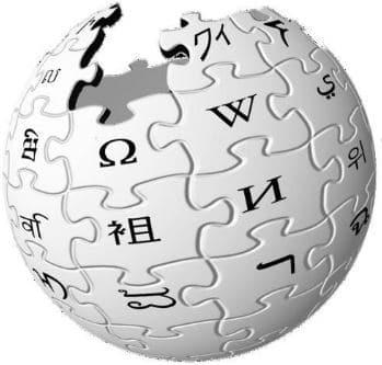 Micro haar pigmentatie wiki.